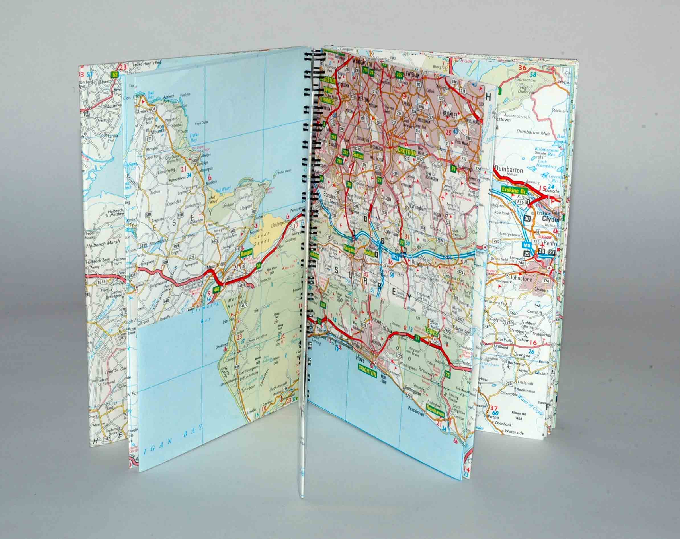 map book tablesportsdirect