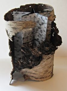 Rock tree landscape 1small